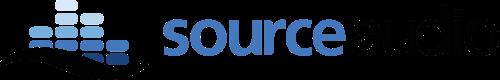 SourceAudio