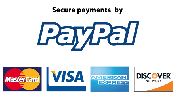 SourceAudio Now Uses PayPal Payments for All E-Commerce Transactions