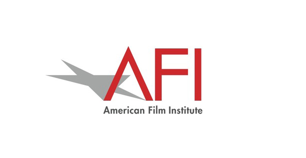 License Your Music to Students at AFI