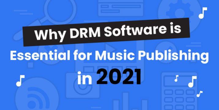 DRM Music Publishing