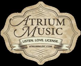 Atrium Music