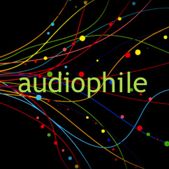 Audiophile-Trax