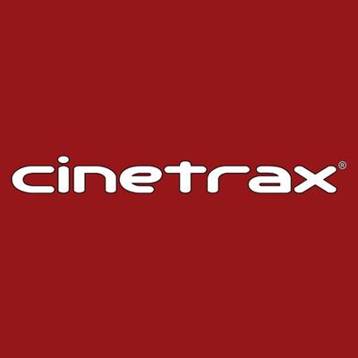 Cinetrax