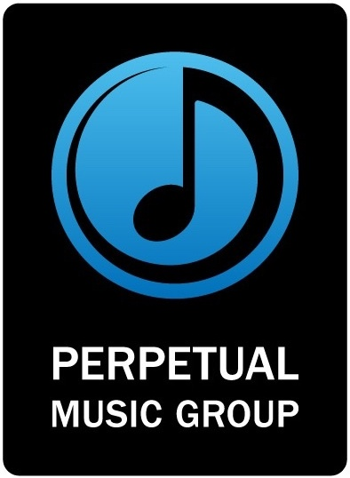 Perpetual Music Group
