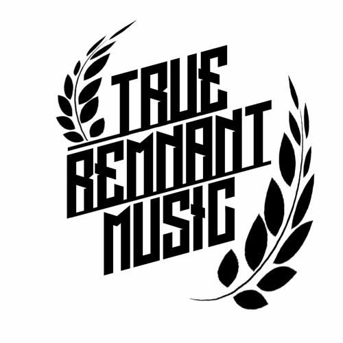 True Remnant Music
