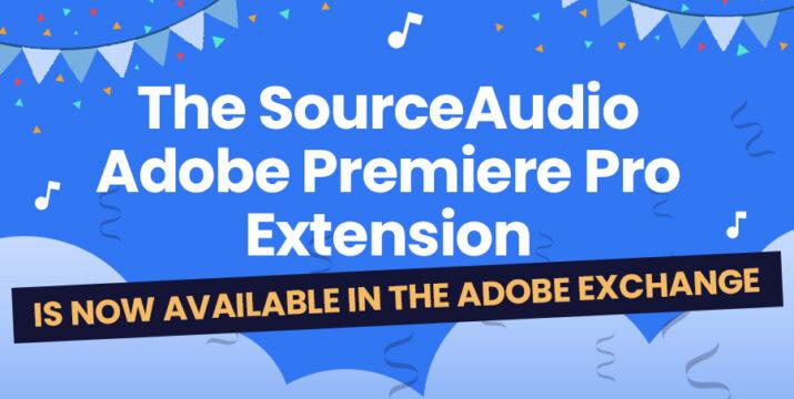 adobe exchange release
